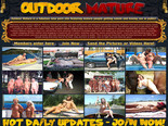 adultempire-outdoormature